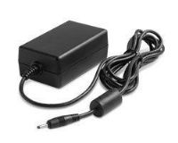 Power Supply / AC Adapter for Kodak i2800